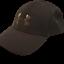 thumbnail 3 - Woman-039-s-Under-Armour-Ball-Cap-Hat-Adjustable-Black