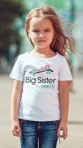 Sibling-sisters-cute-owls-personalised-T-shirt-big-sister-Middle-little