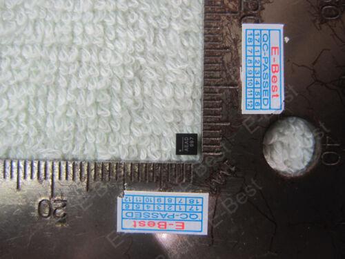 3x NB671G NB671GQ NB671GQ-LF NB671GQ-Z AEAF AEA AEAX NB671GQ-LF-Z QFN16 Puce IC