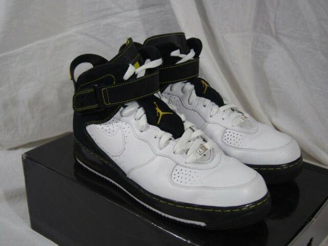 air force jordan