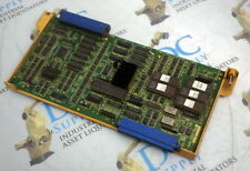 FANUC A16B-2200-0200/02A MAIN CPU