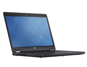 Dell-Latitude-14-5000-E5450-i5-5200U-8Gb-Ram-500Gb-1920x1080-FHD-14-034-Win-10-Pro