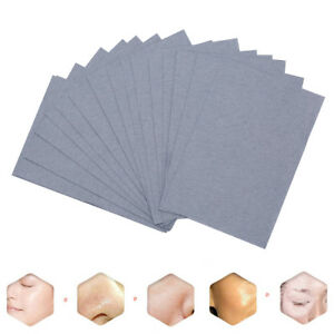 50Sheets-Make-Up-Oil-Control-Oil-Absorbing-Facial-Face-Clean-Paper-For-Man-3C