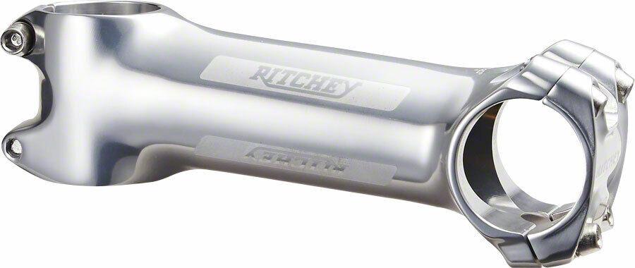 Ritchey Classic C220 Stem - 90mm 31.8 Clamp + -6 1 1 8  Aluminum