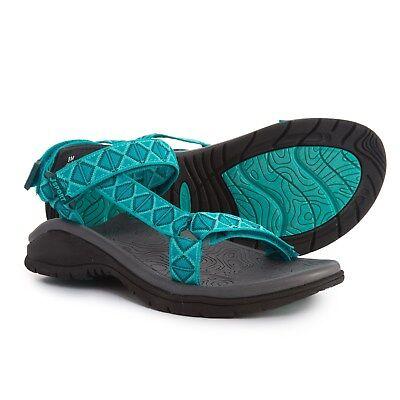 Women's Jambu Jsport Navajo Sandals | eBay