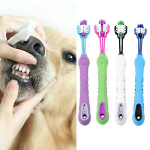 NEW-Three-Sided-Pet-Cleaning-Brush-Dog-ToothBrush-Teeth-Care-Dog-Cat-Cleaning