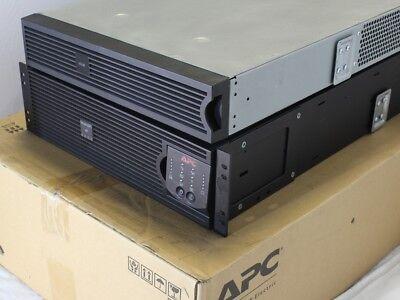 APC SURT6KRMXL3U-TF5 Battery Replacement Kit