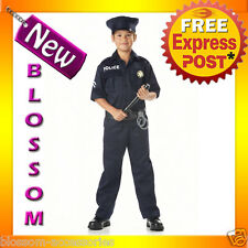 California Costumes Old Timer Child Costume Kit