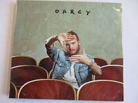 Extended Play II-EP von Darcy (2015) - CD NEU