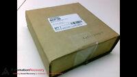 Siemens Rhvf79h , Breaker Vl Nfpa79 Handle Dg/fg,, 131044