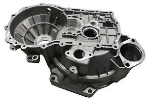 Audi-A3-1-6-1-9-Tdi-Scatola-Cambio-Alloggiamento-Frizione-Custodia-Bell-0A4