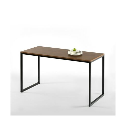 Zinus Jennifer Modern Studio Collection Soho Rectangular Dining Table Table...