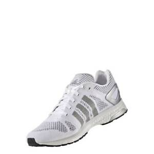 save off 85bb7 f5507 Image is loading Adidas-Adizero-Prime-Ltd-Running-Shoes-Men-039-