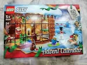 Lego-60235-City-Advent-Calendar