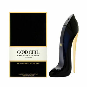 Carolina Herrera Good Girl 2.8 Oz Women's Eau de Parfume