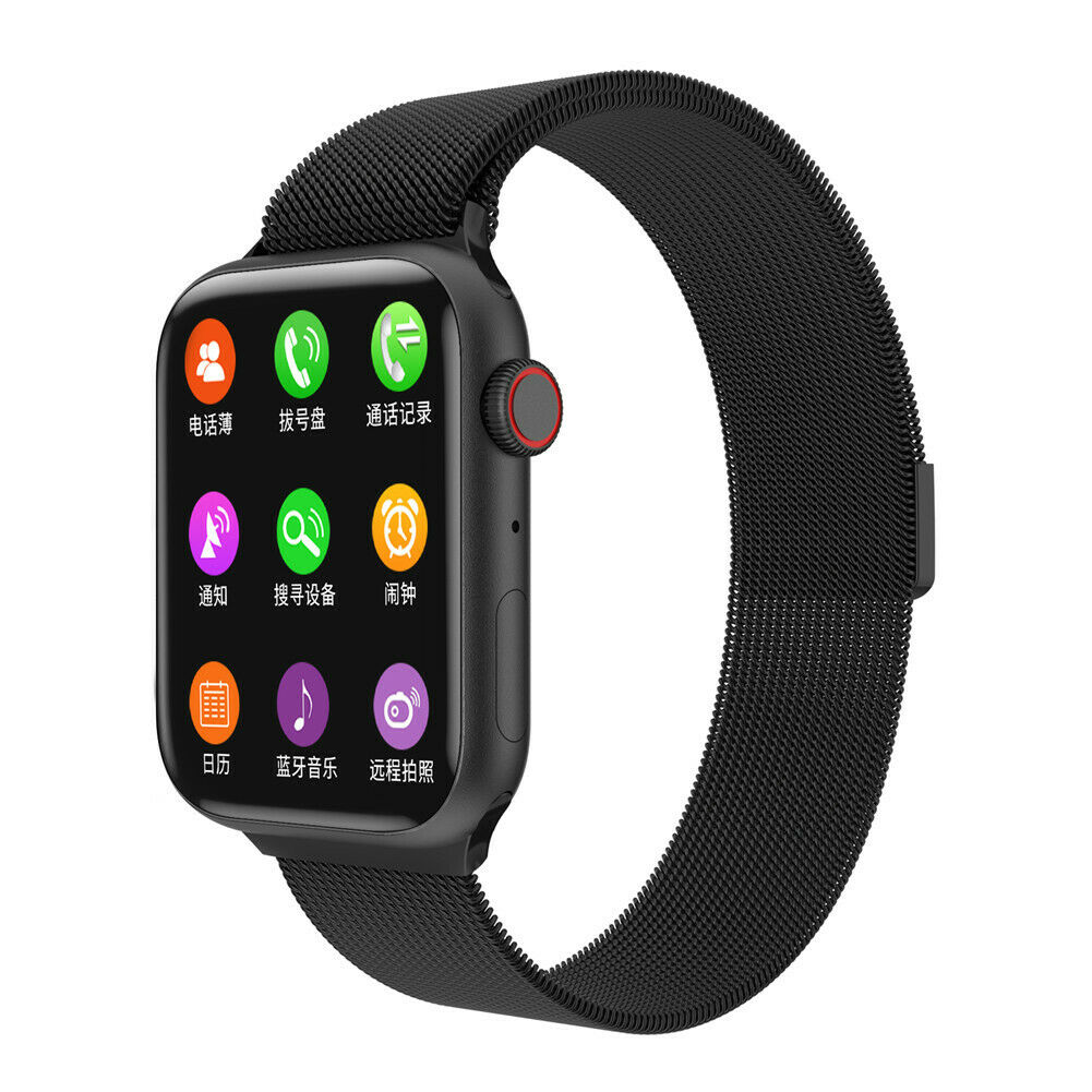 Smart Watch Sport Bracelet Body Temperature Heart Rate Monitor Call Reminder body bracelet call Featured heart monitor rate smart sport temperature watch