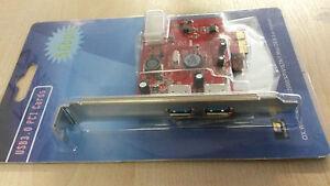 Tarjeta-PCI-Express-USB-3-0