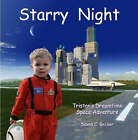 Starry Night (2nd Edition) by Savan Becker (Paperback, 2008)