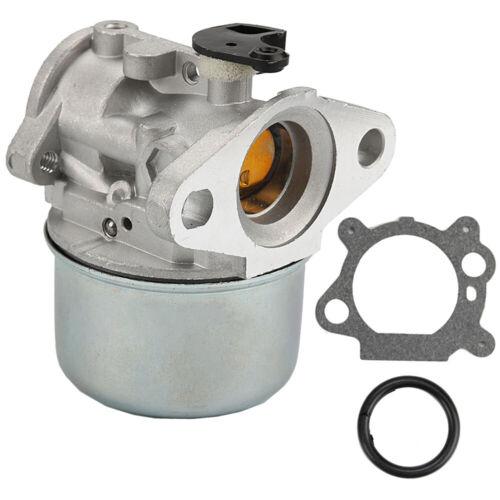 "Carburetor Gasket for Craftsman 917.376230 Lawn Mower 22/"" 650 Series"