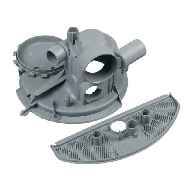 Pump Pot Collection Pot REPAIR KIT Dishwasher Bosch Siemens 11002717 pptd 20