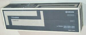 724-KYOCERA-TK-6309-BLACK-TONER-RRP-gt-110