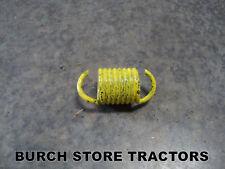 New Governor Spring For Ih Farmall Cub Cub Loboy Tractors Usa Made