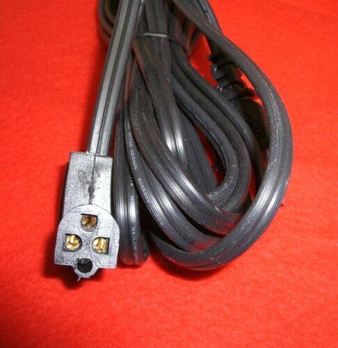 + Cable de conexión para Singer 347... 1222