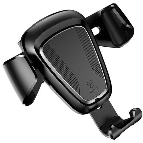 KFZ Auto Handy Halterung Halter Car Holder Mount für Samsung Galaxy S8