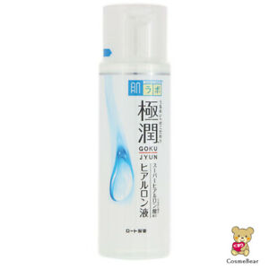 Hada-labo-Super-Hyaluronic-Acid-Moisturizing-Skin-Lotion-Gokujyun-Rohto-170ml