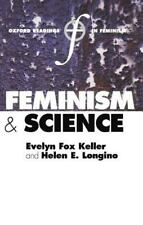 Feminism and Science (Oxford Readings in Feminism) by
