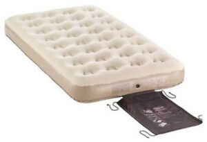 Coleman-2000015755-QuickBed-Twin-Single-High-Air-Bed-ComfortStrong-Coil