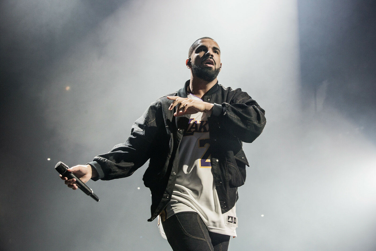 Drake tickets drake tour dates on stubhub kristyandbryce Images