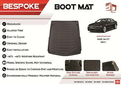 Tailored Car Floor BLACK MATS PINK EDGING FORD FIESTA 2015 2014 2013 2012 2011