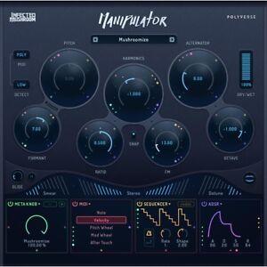 Polyverse-Manipulator-Pitch-Shifter-Software-Plug-in-Mac-PC-AAX-VST-AU