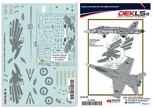 1-32-F-A-18-Hornet-RAAF-3-SQN-A21-3-Decal-DEKL-039-s-II