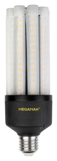 Megaman MM60824 LED Clusterlite Hochvoltlampe 35 Watt 840 Sockel E27