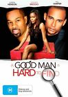 A Good Man Is Hard To Find (DVD, 2010)