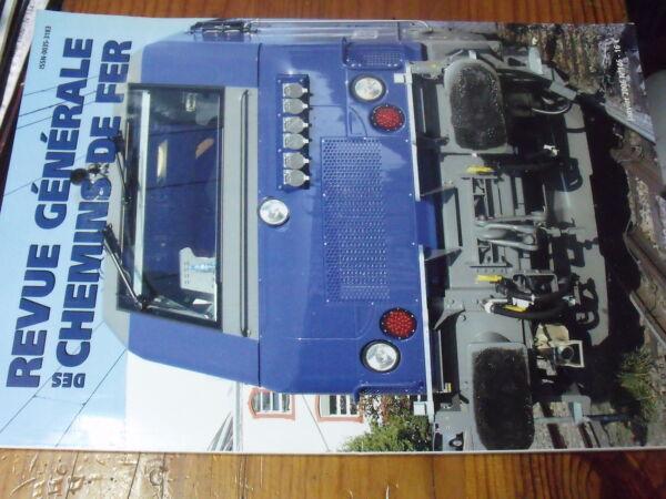 60 s camions 1:76 chemin de fer de modèles DUBLO Leyland FG crewbus-British Railways 50 S