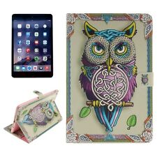 iPad mini Smart Cover mini 1 2 3 Edles Case Schutz Hülle Etui Tasche für Apple