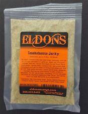 Smokehouse Jerky Seasoning Spice with Cure  Seasons 5 Pounds # 4065A