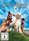 Löwe von Judah - Das Lamm, das die Welt rettete (2013)