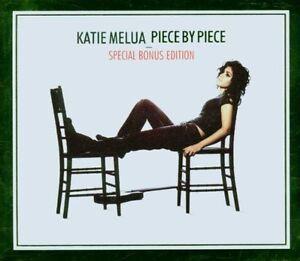 Katie-Melua-Piece-by-piece-2006-CD-DVD-2-CD