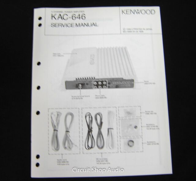 alpine amp wiring diagram, kenwood clarion amp wiring diagram