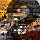 Reuters Our World Now: v. 2 by Reuters (Paperback, 2009)