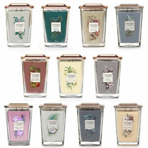 Yankee-Candle-Elevation-Collection-Large-2-Wick-Square-Jar-Scented-Candle