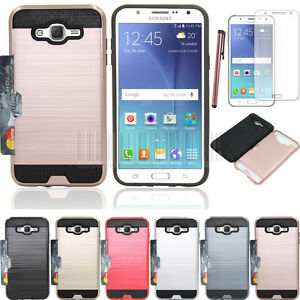 galaxy j7 core case