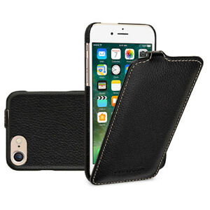 iphone 8 vertical flip case