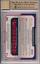 2015-Bowman-Chrome-Blue-Refractor-150-Stephen-Gonsalves-BGS-9-5-10-Sub-10-Auto thumbnail 2