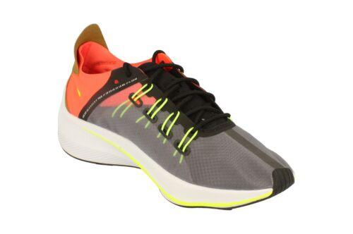 Da Corsa x14 Tennis 001 Scarpe Ao1554 Uomo Exp Nike qUwI66