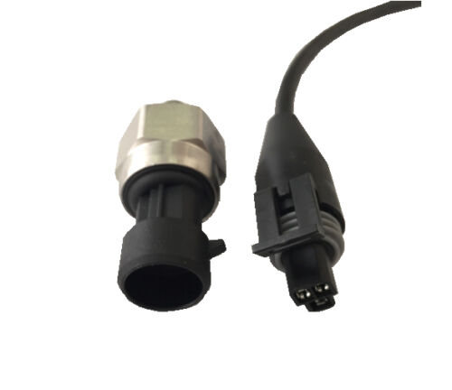 150 psi 5V stainless steel,for oil,fuel,air,water Pressure transducer//sender